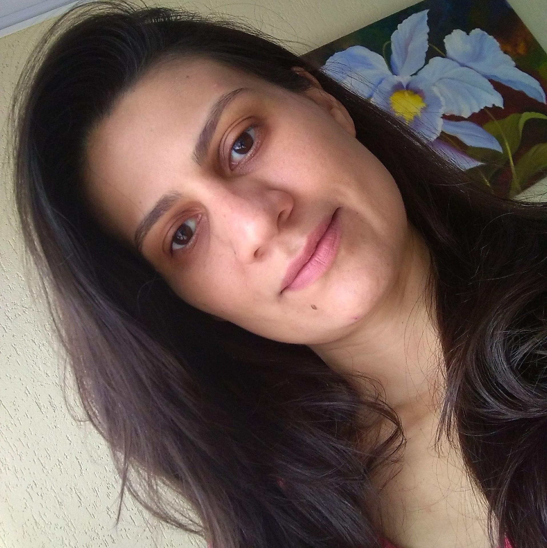 Andréa S.