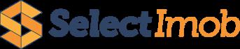 For Life Terrace SelectImob Logotipo