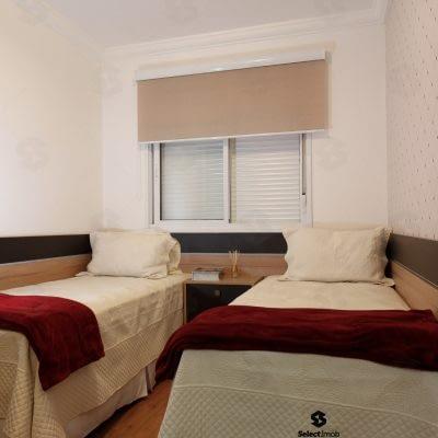seringueiras-55m2-dorm01-02-selectimob